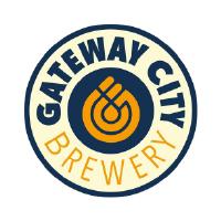 Gateway City Brewery Logo