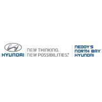 Neddy's Hyundai